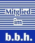 logo-bbh